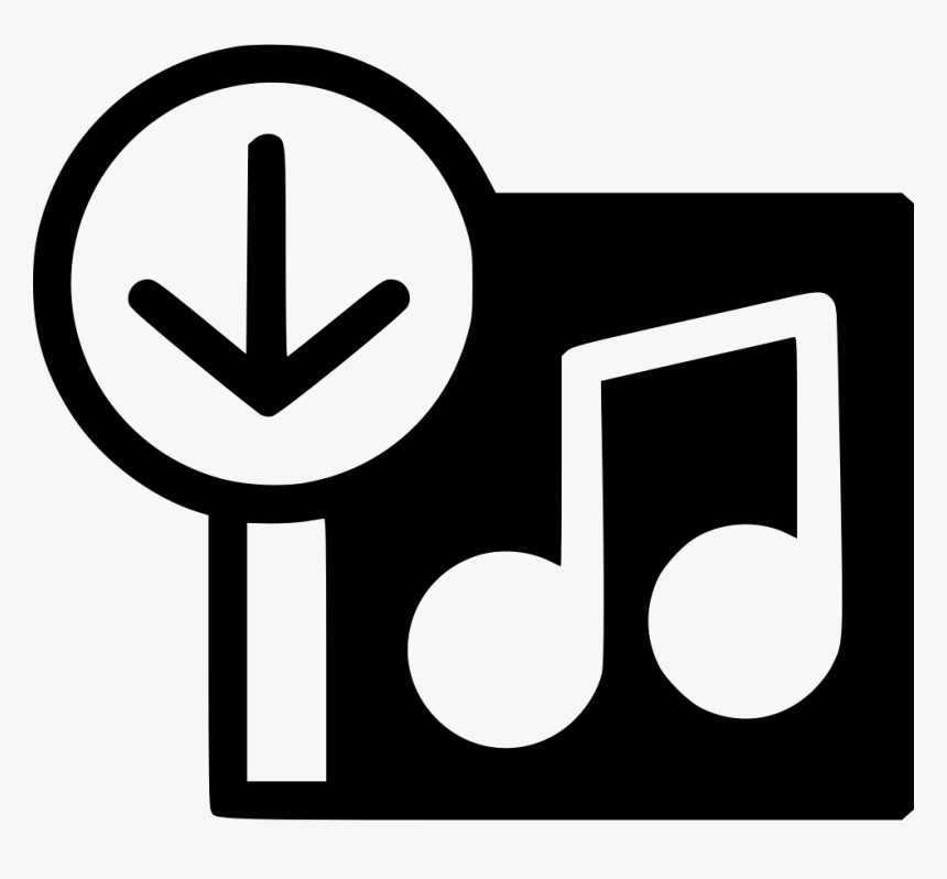 Free Music Downloads Free Online Mp3 Songs Download Add Music Icon Png Transparent Png Transparent Png Image Pngitem