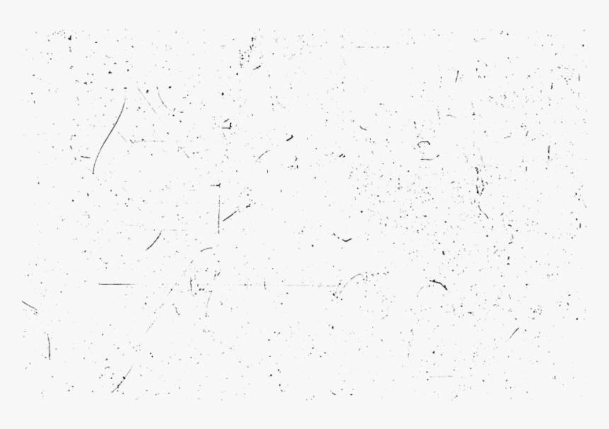 Aesthetic Overlays Png Monochrome Transparent Png Transparent Png Image Pngitem