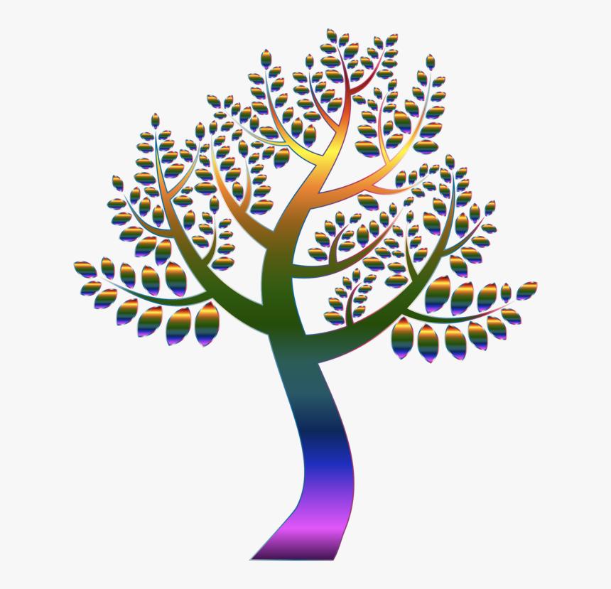 Family Tree with Heart Clip Art. | Family tree clipart, Family tree tattoo,  Heart tree