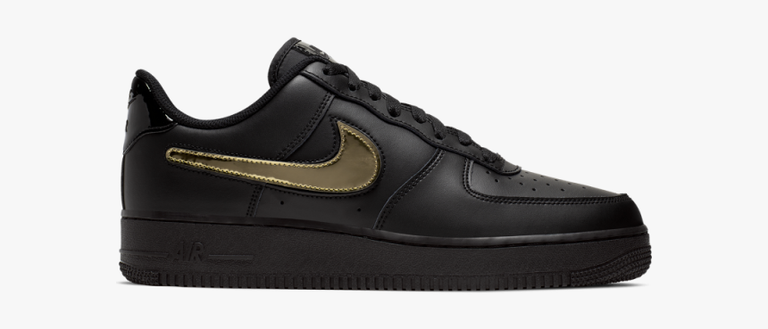 Nike Air Force 1 07 Lv8 3, HD Png Download , Transparent Png