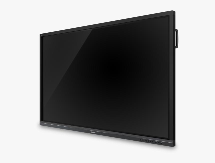 Transpa Flat Screen Tv On Wall Png Mounted