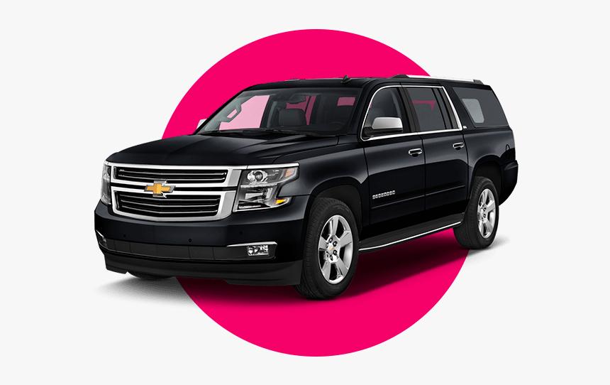 6 Passenger Suv >> Chevrolet Suv 6 Passenger Hd Png Download Transparent Png