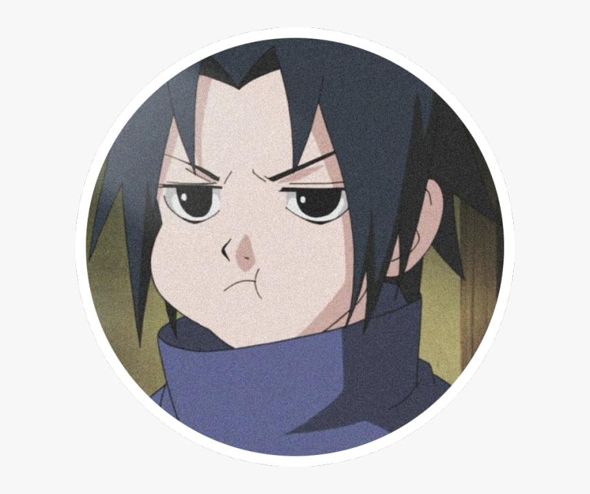 341 3413195 image naruto shippuden baby sasuke hd png download