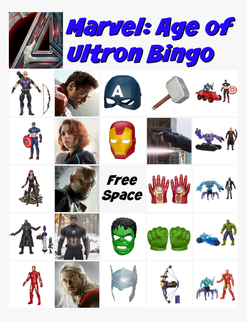 on may 1 marvel s the avengers logo marvel avengers clipart hd png download transparent png image pngitem logo marvel avengers clipart hd png