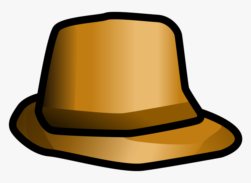 Hat Svg Inspector Transparent Background Detective Hat Cartoon Hd Png Download Transparent Png Image Pngitem Free icons of detective hat in various design styles for web, mobile, and graphic design projects. transparent background detective hat
