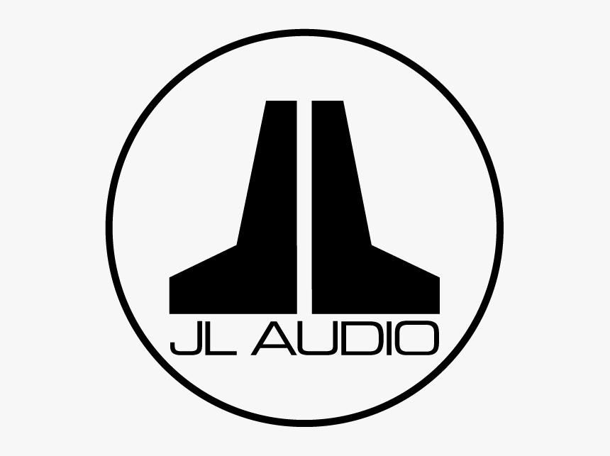 Http - //www - Massive Electronics - Com/linio/jl - - Jl Audio, HD ...