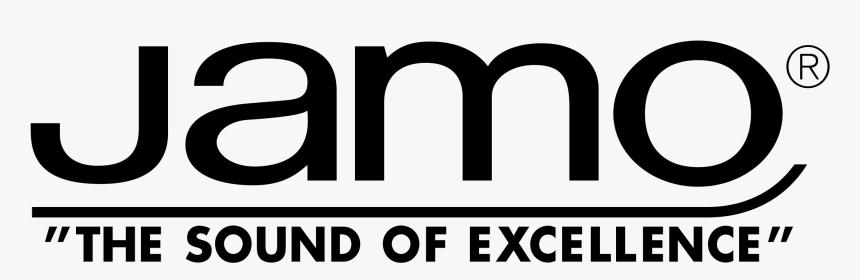 Jamo Audio Logo Png Transparent - Jamo, Png Download , Transparent Png  Image - PNGitem