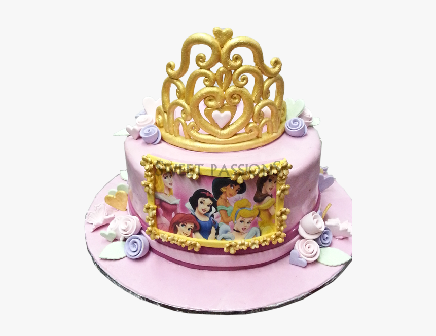 Prime Princess Birthday Cake Png Transparent Png Transparent Png Birthday Cards Printable Benkemecafe Filternl