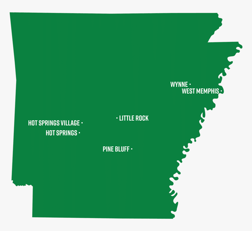 map of wynne arkansas Handy Mini Storage Wynne Ar Arkansas State Map Flag Hd Png map of wynne arkansas