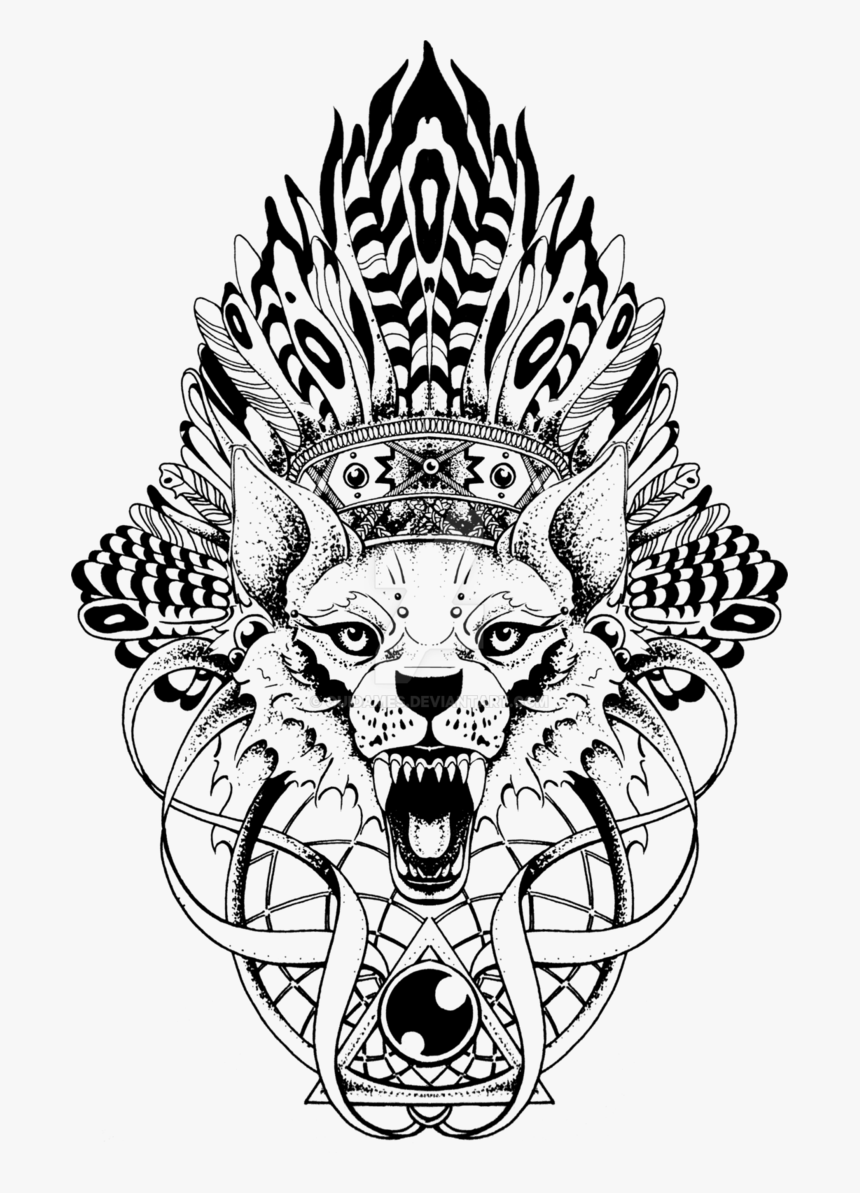 Lion Hand Tattoo Png Transparent Png Transparent Png Image Pngitem We provide millions of free to download high definition png images. lion hand tattoo png transparent png
