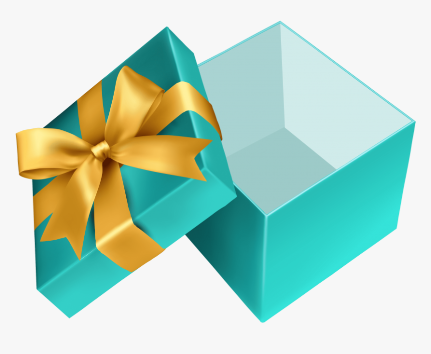 transparent christmas gift box png open gift box png png download transparent png image pngitem transparent christmas gift box png