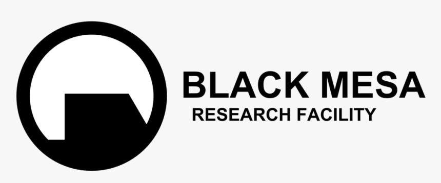 Black Mesa. Definitive Edition [CODEX] (2012-2020)