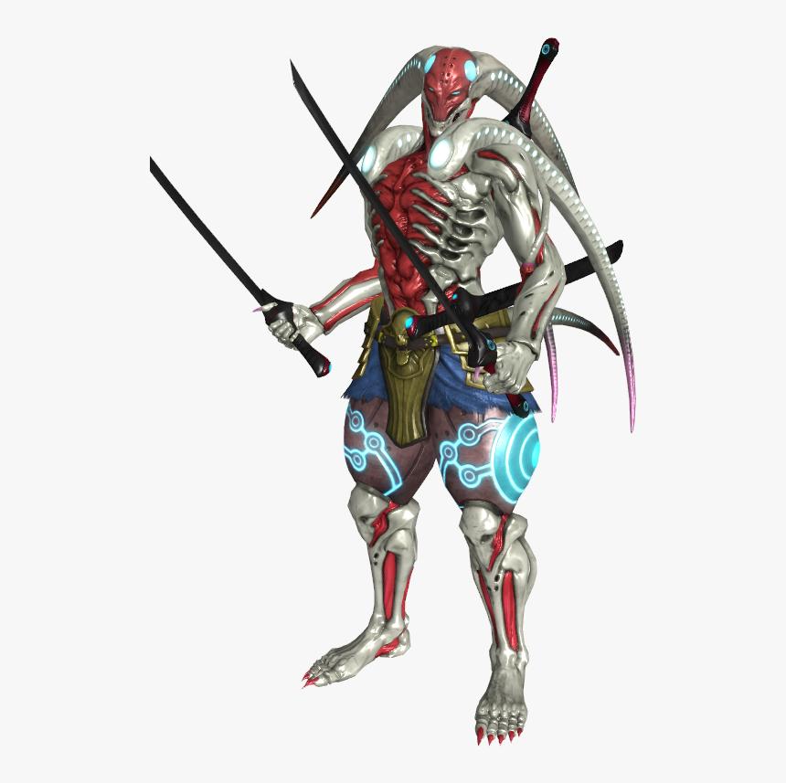 Versus Compendium Wiki Tekken 7 Yoshimitsu Png Transparent Png Transparent Png Image Pngitem