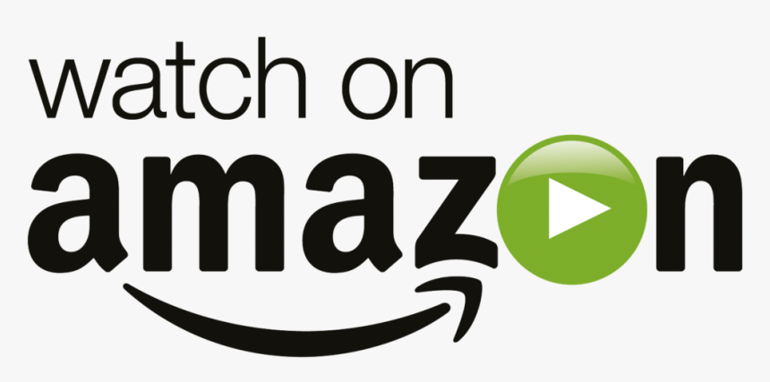 Available On Amazon Prime Video Amazon Hd Png Download Transparent Png Image Pngitem