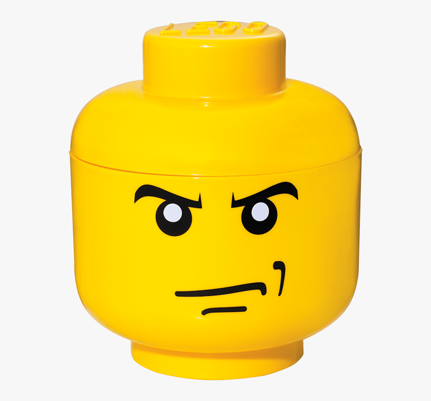 It's just a photo of Lego Faces Printable in themed