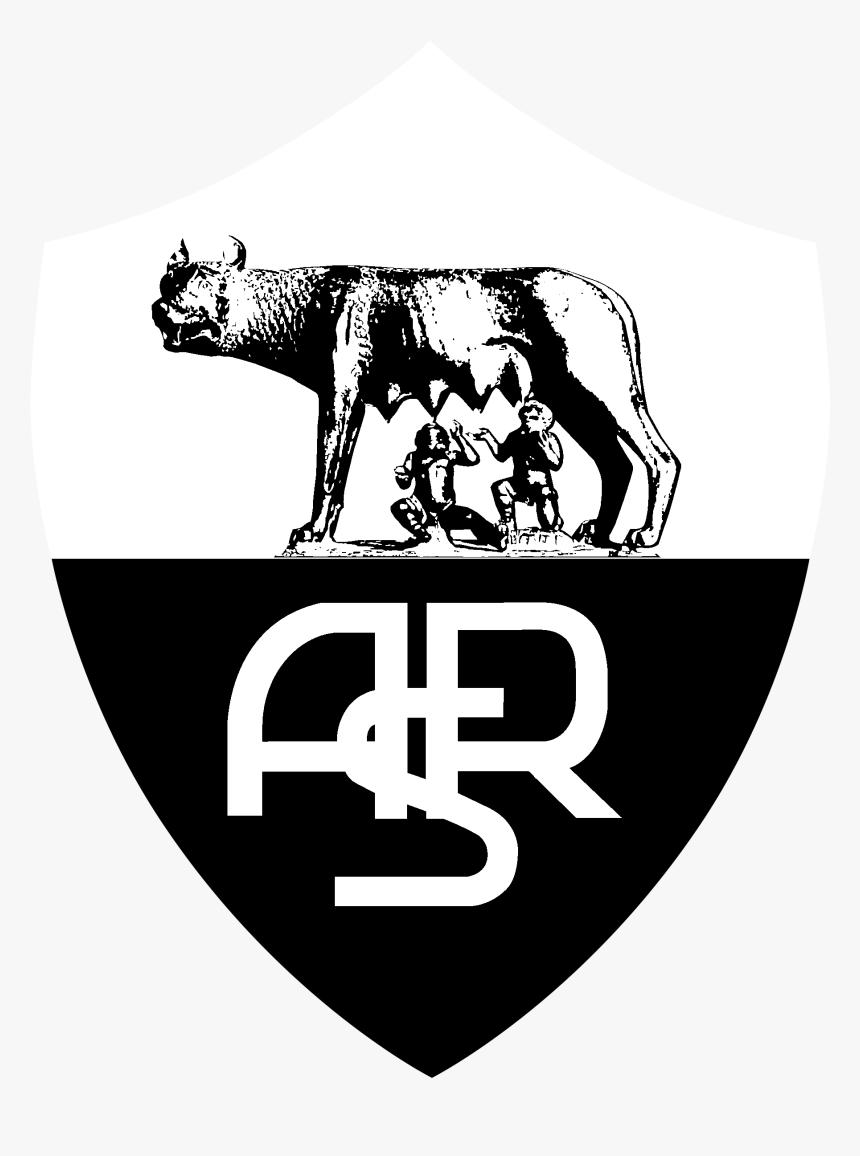 Logo Transparent Svg Vector Logo As Roma Png Png Download Transparent Png Image Pngitem