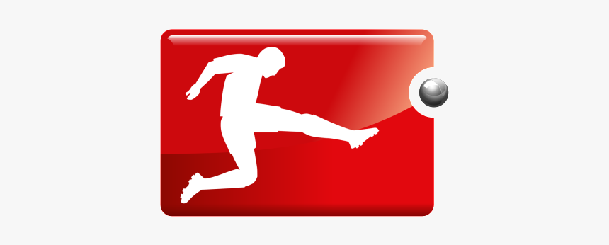 13++ Bundesliga Logo Transparent