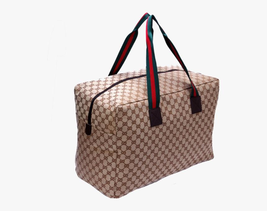 Transparent Gucci Bag Png Gucci Bag Transparent Background Png Download Transparent Png Image Pngitem