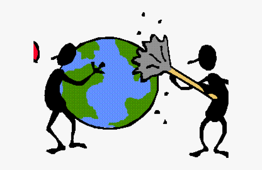 Boy Volunteers Pick Up Garbage And Clean Up, Protect The Environment,  Garbage, Disposable Bag PNG Transparent Clipart Image and PSD File for Free  Download