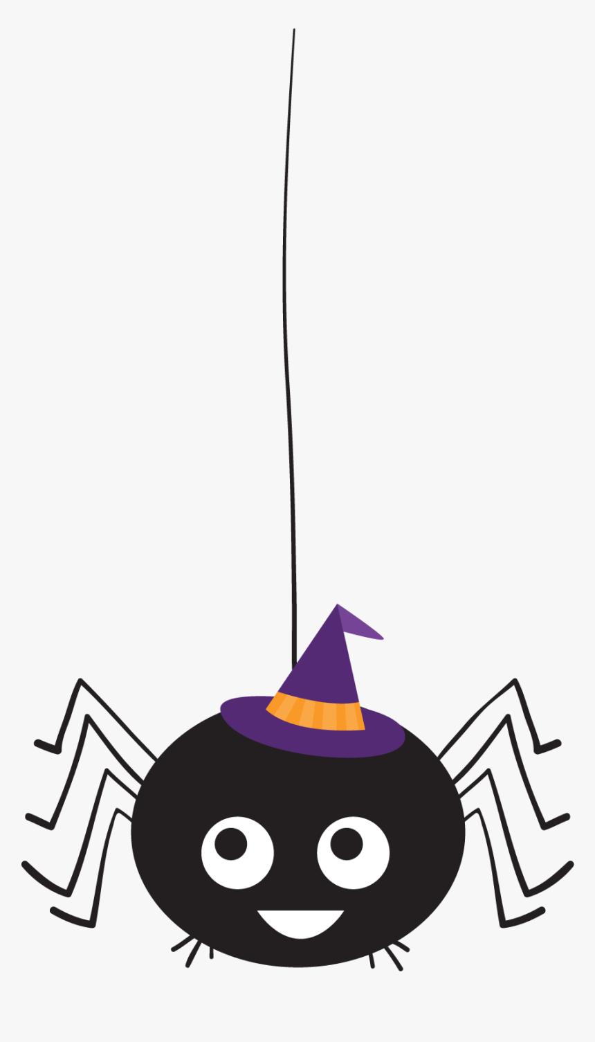 Halloween Spider Clipart.Halloween Spiders Clipart Oh Transparent Cartoons Halloween Spider Clipart Hd Png Download Transparent Png Image Pngitem