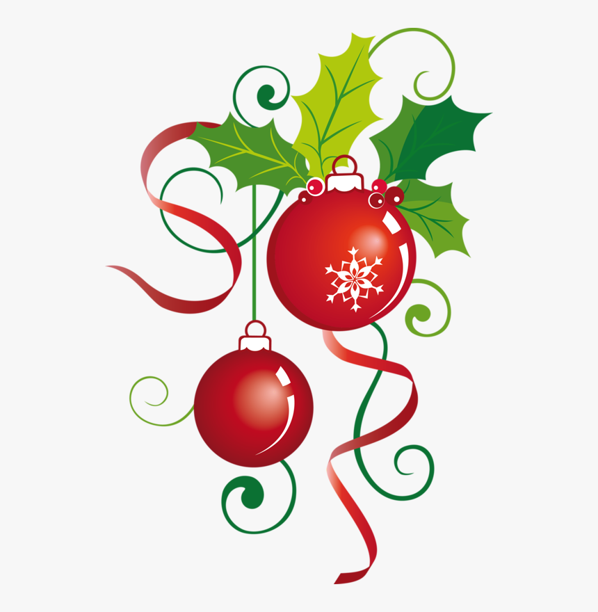 Transparent Christmas Gif Png Boule De Noel Clipart Png Download Transparent Png Image Pngitem