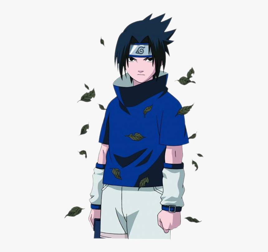 35 351263 anime naruto all character images sasuke hd wallpaper