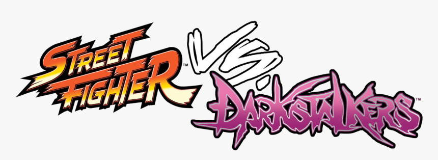 Street Fighter Logo Png Transparent Png Transparent Png Image Pngitem Quies107 and is about area, bag, brand, logo. street fighter logo png transparent