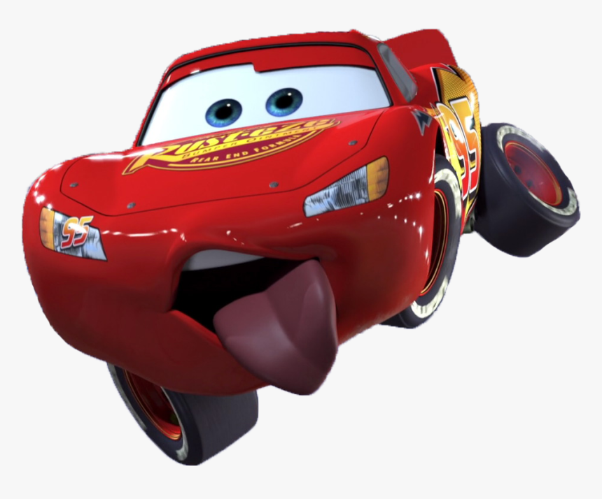 lightning mcqueen disney cars free png image  cars