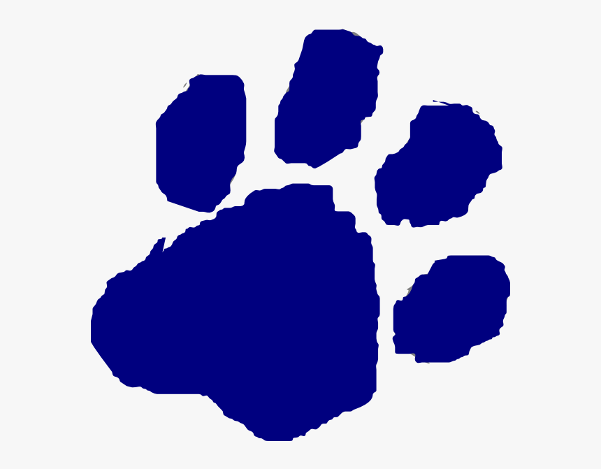 Blue Paw Print Clipart Blue Tiger Paw Clipart Hd Png Download Transparent Png Image Pngitem Free tiger paw print, download free clip art, free clip art on., free portable network graphics (png) archive. blue tiger paw clipart hd png download