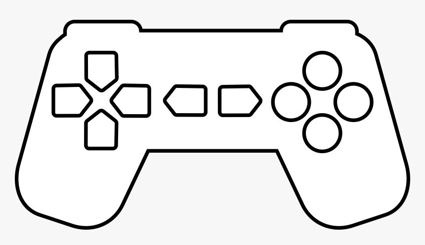 Android TV Ouya Game controller Xbox 360 controller - Video-Game-Controller  png herunterladen - 1080*1080 - Kostenlos transparent Alle Xbox Zubehör png  Herunterladen.