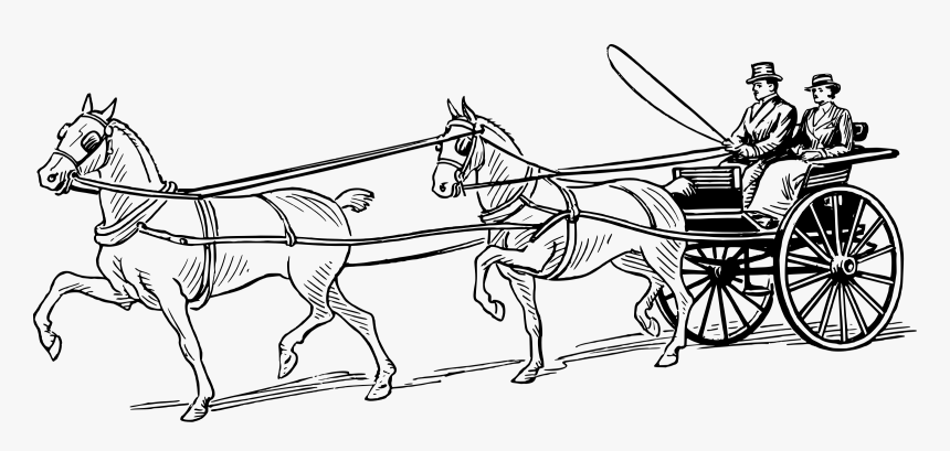 Kids coloring pages: Pram Coloring Pages | 409x860