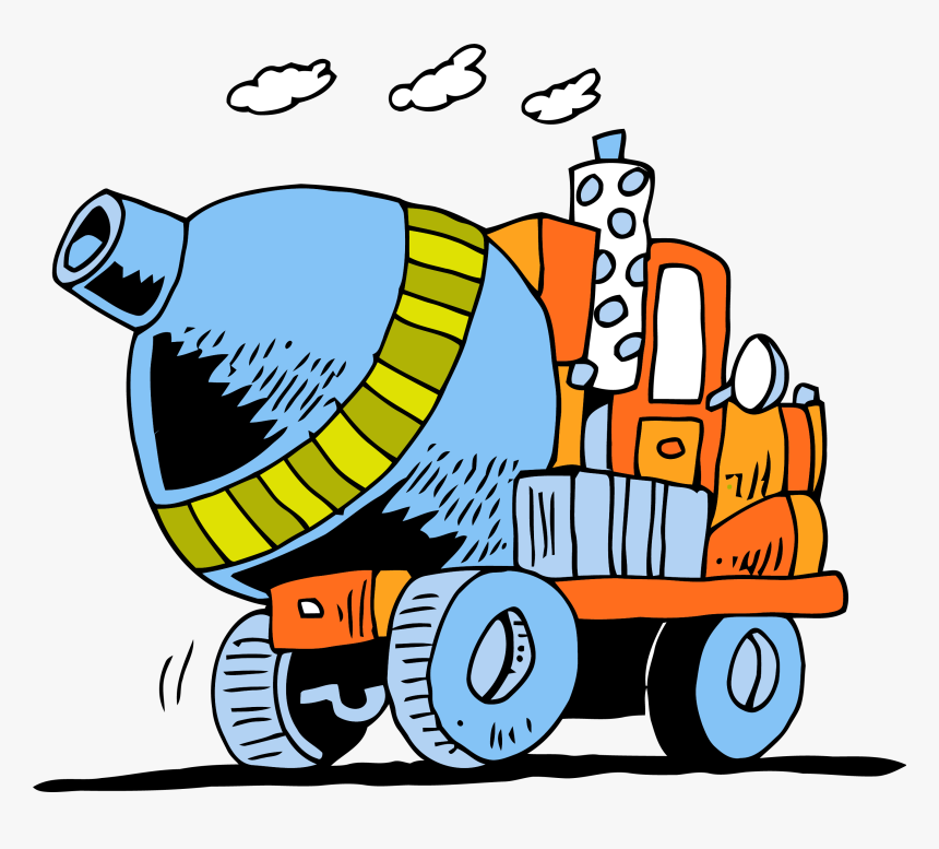 cement truck going clipart png cute cement mixer clipart png transparent png transparent png image pngitem cement truck going clipart png cute