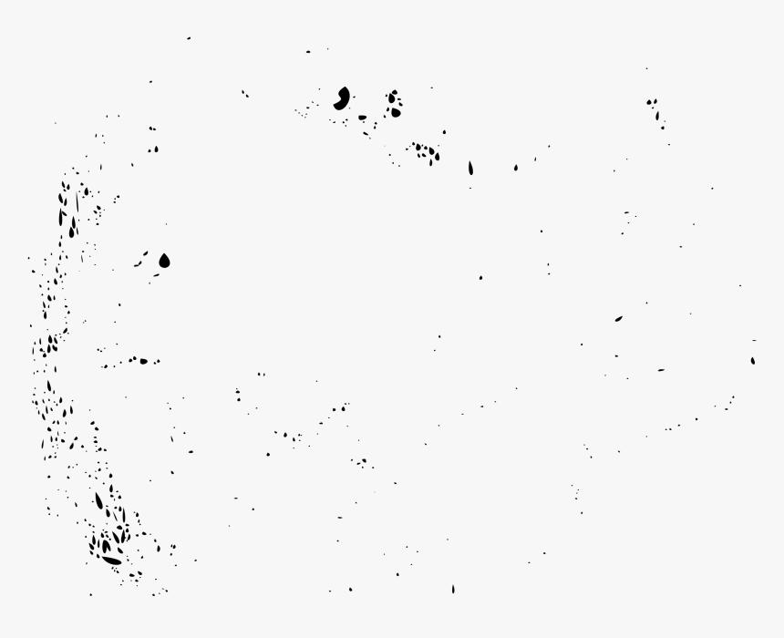 Dirt Smudge Clipart Hd Png Download Transparent Png Image Pngitem