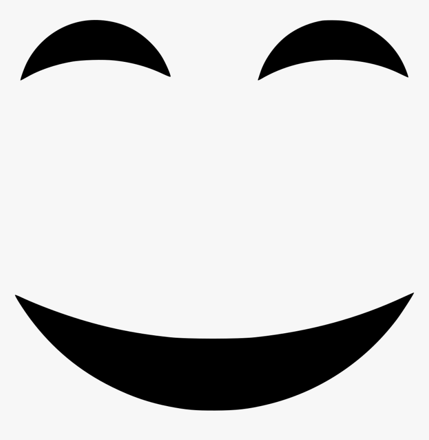 Pleasure Y Emotion Roblox Chill Face Hd Png Download
