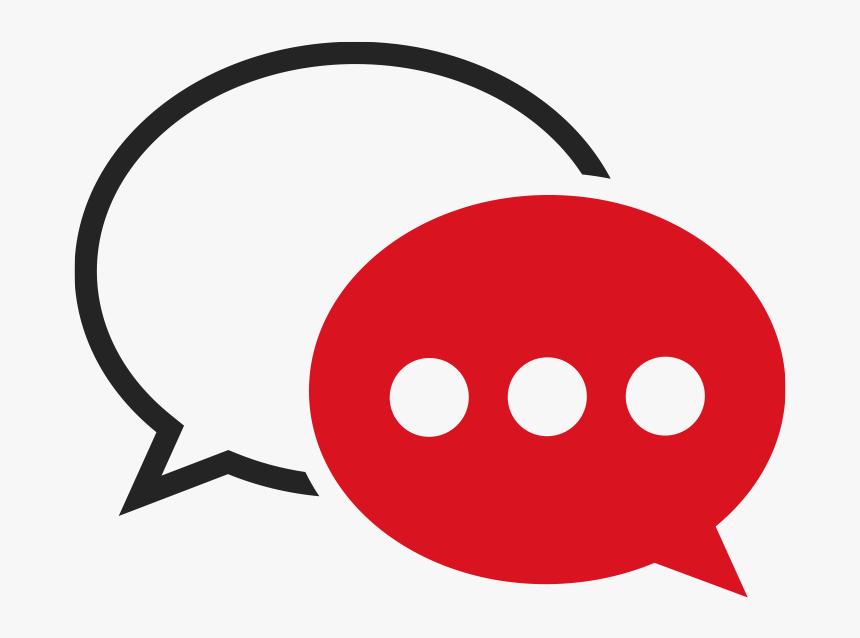 Chat Icon Transparent Hd Png Download Transparent Png Image Pngitem
