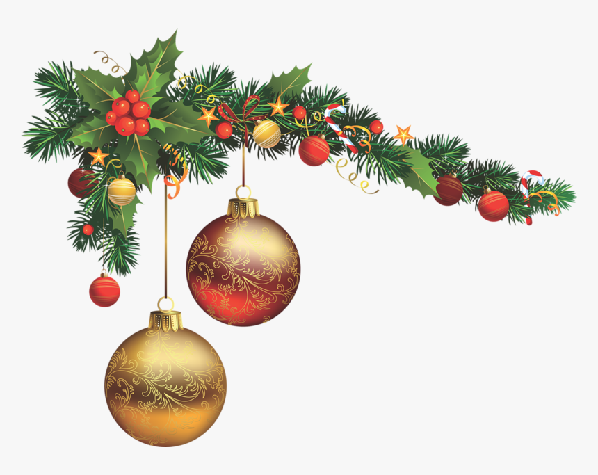 Christmas Decoration Christmas Ornament Clip Art Png 769x662px Christmas Decoration Christmas Christmas Ornament Christmas Tree Conifer