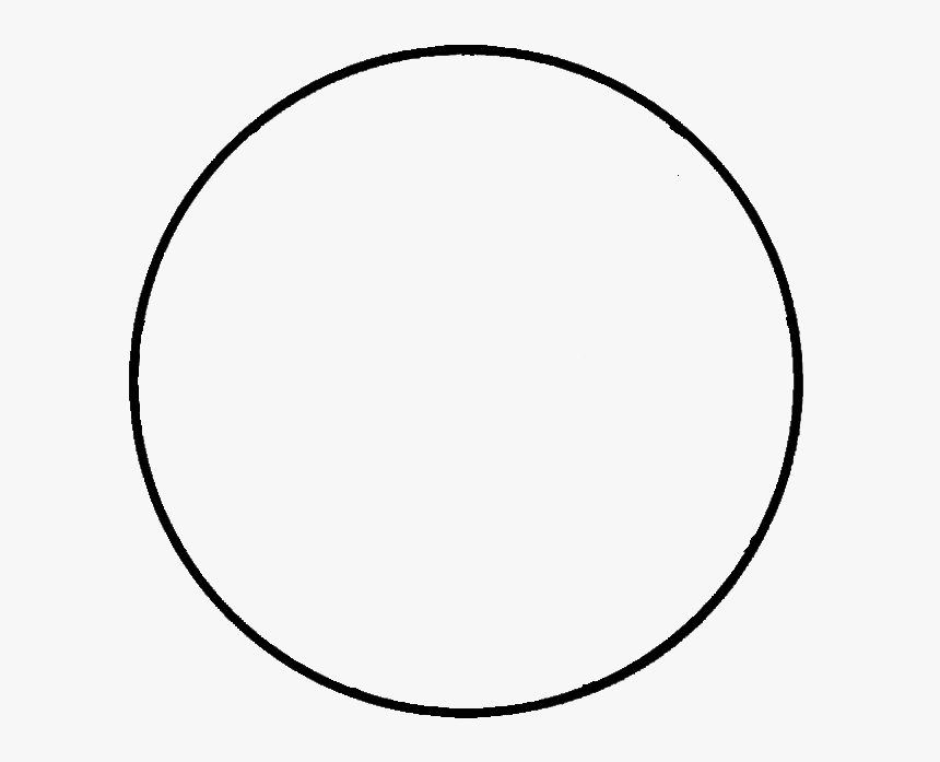 Circle Shape Transparent Png Transparent White Circle Icon Png Download Transparent Png Image Pngitem White circle png and white circle transparent for download. circle shape transparent png