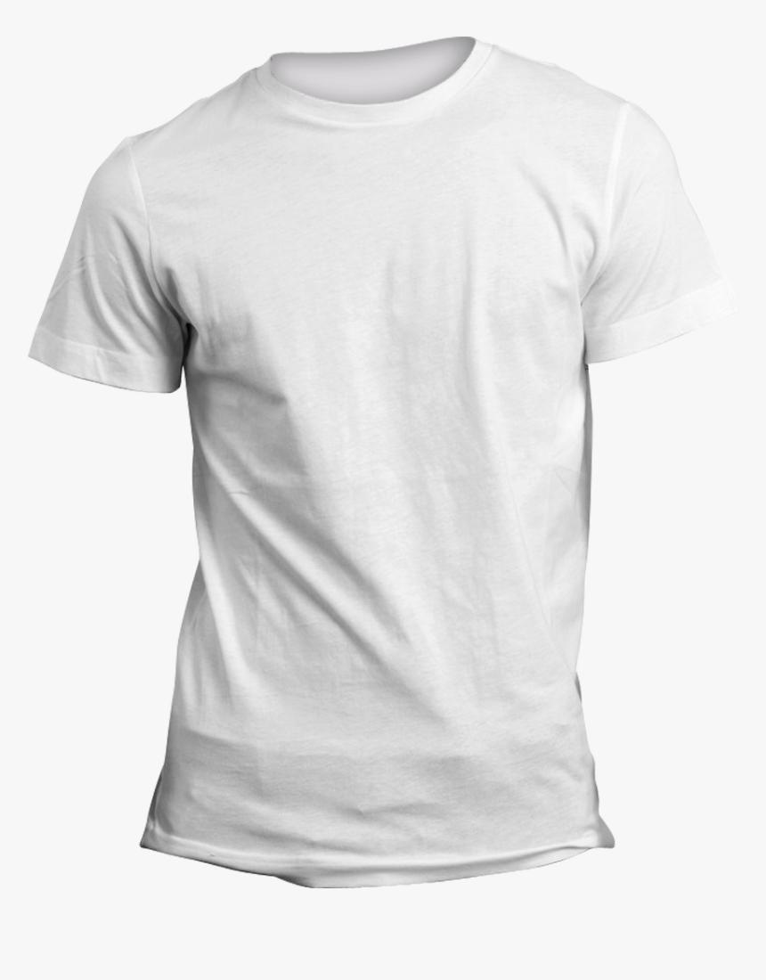 Polo Shirt Marvelous Designer Hd Png Download Transparent Png Image Pngitem