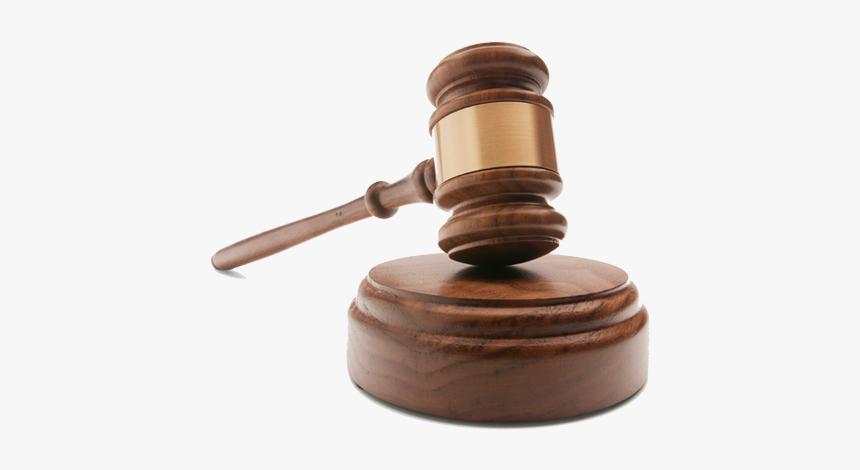 Laws, HD Png Download , Transparent Png Image - PNGitem
