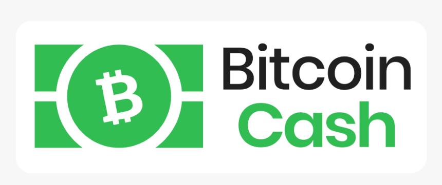 Bitcoin Cash Logo Png Bitcoin Cash Logo News Transparent Png Transparent Png Image Pngitem