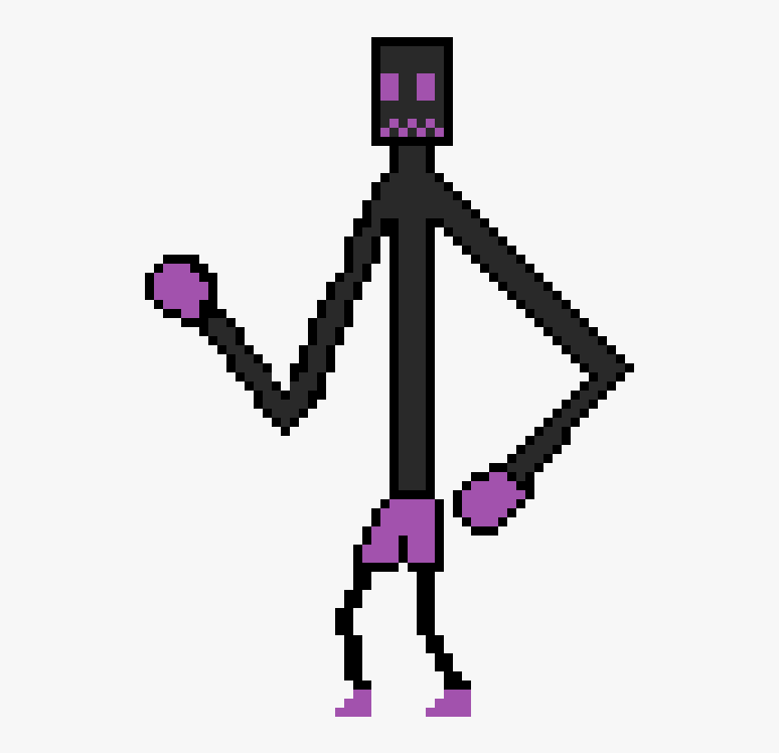 Ender Dragon Pixel Art Hd Png Download Transparent Png Image Pngitem