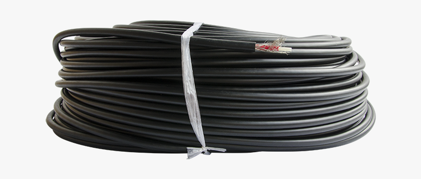 China Manufacturer Supply Directly Pvc Electrical Wire Wire Hd Png Download Transparent Png Image Pngitem