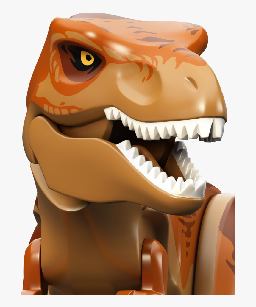Transparent Jurassic World Clipart T Rex Lego Jurassic World Dinosaurs Hd Png Download Transparent Png Image Pngitem