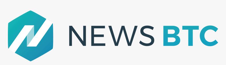 News Btc Logo Png Transparent Png Transparent Png Image Pngitem