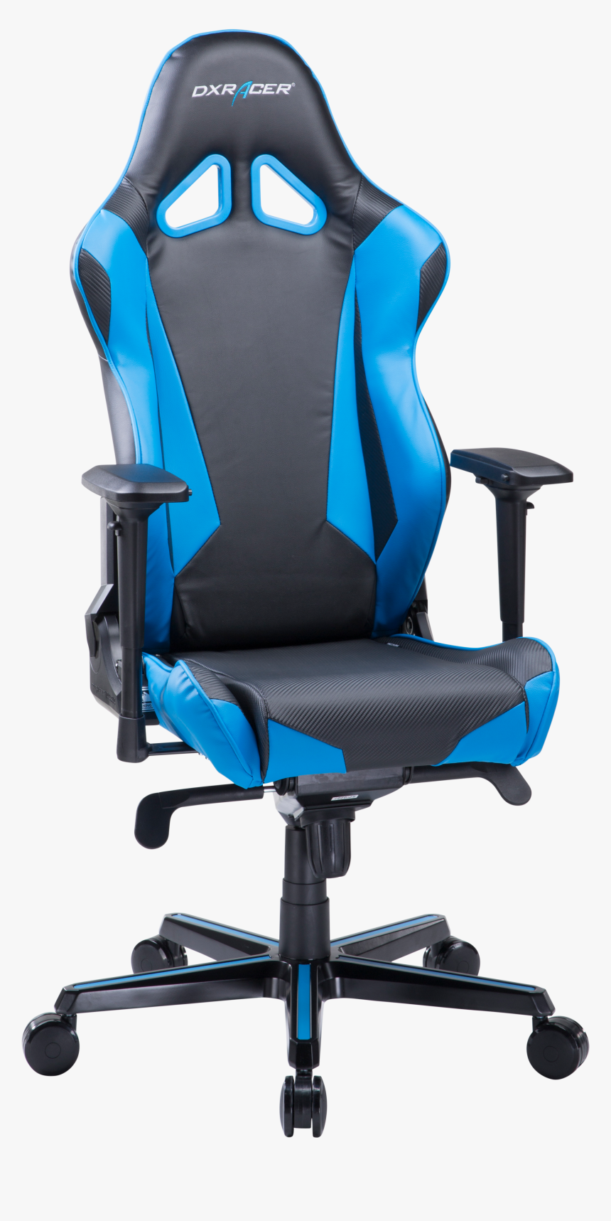 The Best Gaming Chair Background Png Background