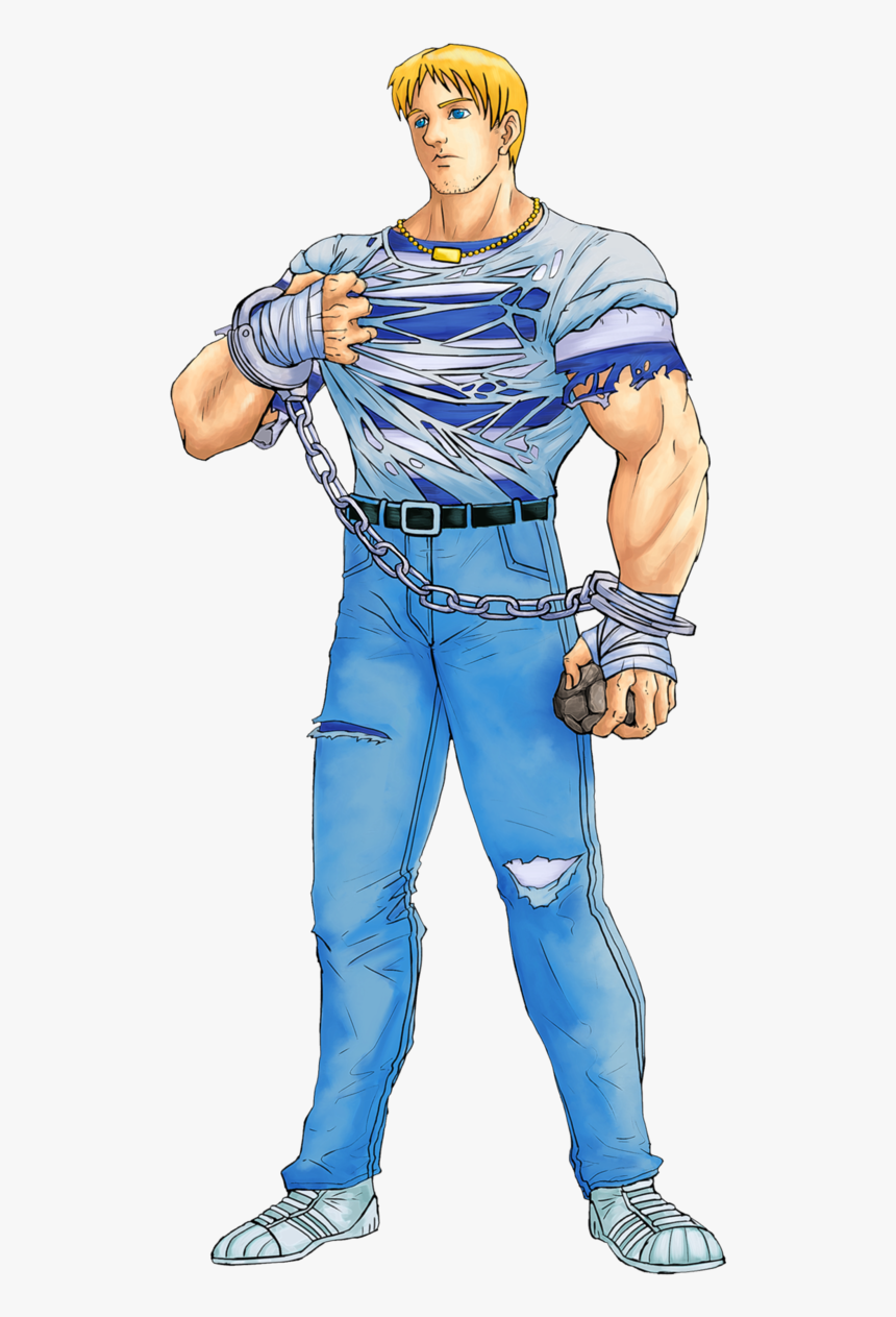 Transparent Ryu Street Fighter 5 Png Cody Street Fighter Alpha 3