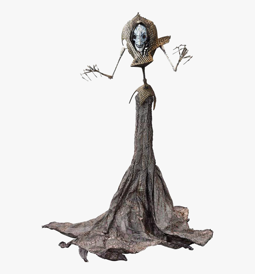 The Other Mother Coraline Other Mother Hd Png Download Transparent Png Image Pngitem