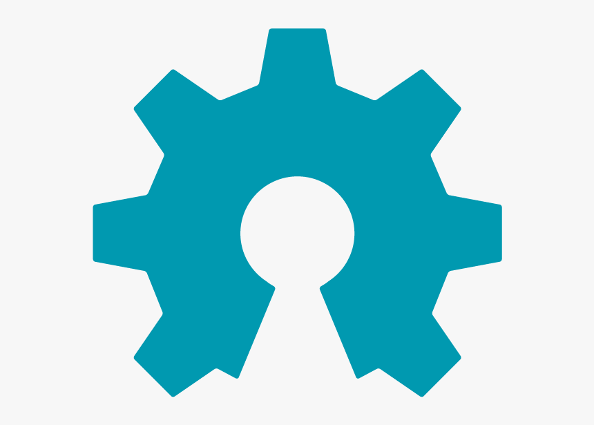 oshw open source hardware icon hd png download transparent png image pngitem oshw open source hardware icon hd