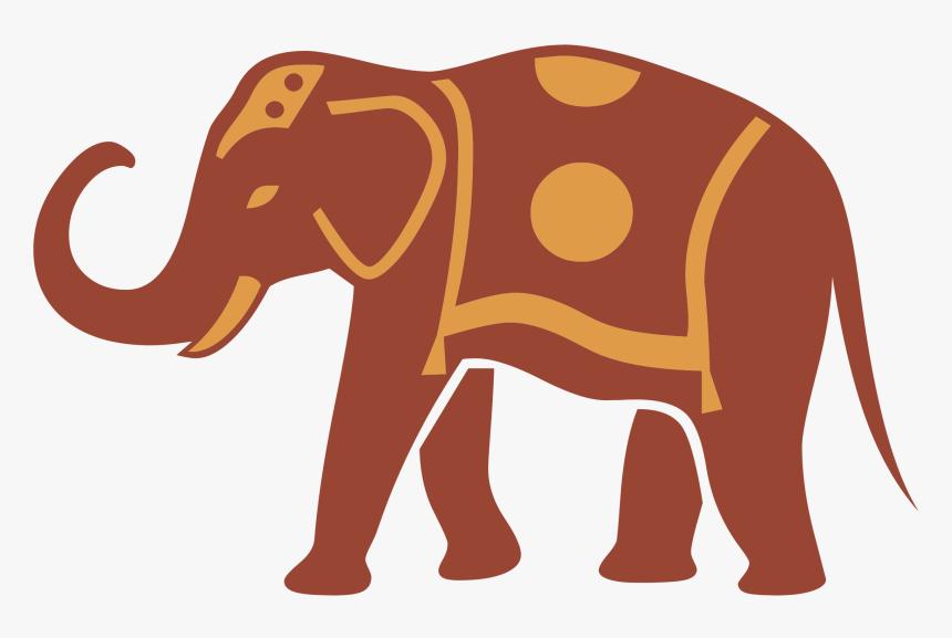 Decorated Elephant Png Indian Painted Elephant Clipart Transparent Png Transparent Png Image Pngitem Elephant illustration, african bush elephant asian elephant african forest elephant, elephant. decorated elephant png indian painted
