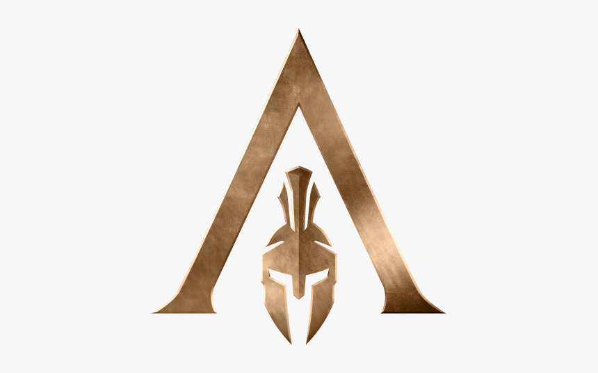 Assassin S Creed Odyssey Symbols Hd Png Download Transparent